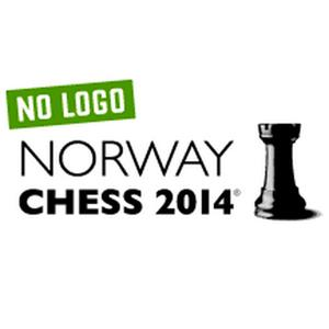 Field Norway Chess Completed