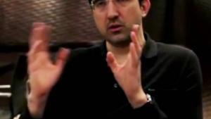 "Kramnik: ""I don't consider myself a genius""'s Thumbnail"