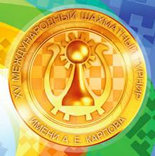 Poikovsky: Morozevich & Saric Shared First After Three Rounds
