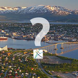 Tromsø Olympiad in Trouble? (3 Updates)