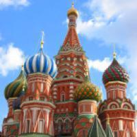 Chernyshov Wins Moscow Open