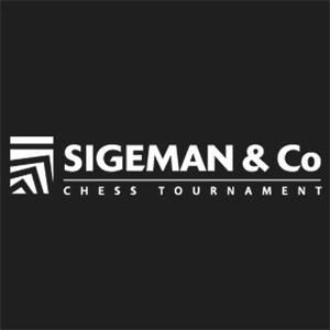 Fressinet Wins Short Sigeman Event