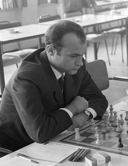 Dragoljub Velimirović, 1942-2014