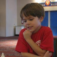 Third Annual ChessKid Online National Invitational Championship