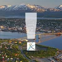 Tromsø Olympiad Saved, Receives Extra State Funding