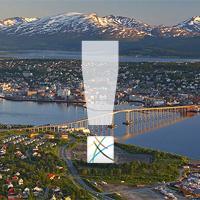 Tromsø Olympiad Saved, Receives Extra State Funding