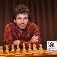 Kaidanov-Polgar: Dark Crisis