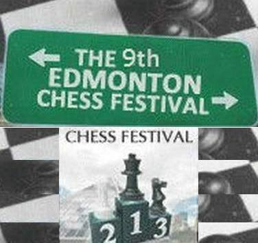 Ivanchuk & So Lead Edmonton International After Round 5