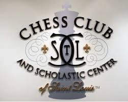 Second Sinquefield Cup Adds Players, Money, Prestige