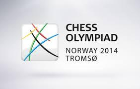 Banned Olympiad Teams Get Support (Update: They Can Play)