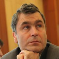 Ivanchuk Leads At Amber