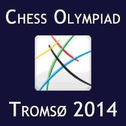 Olympiad R5: 7-Way Tie for First, Ilyumzhinov Team Responds