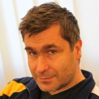 Carlsen Falters, Ivanchuk Regains Lead at Amber