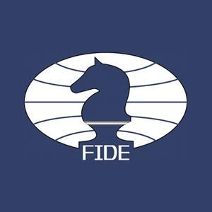 FIDE Publishes Grand Prix Dates, Cities
