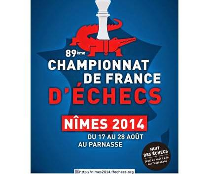 Fabulous Fressinet in First Half French Championship