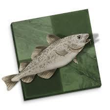 """Stockfish Outlasts """"Rybkamura"""""""