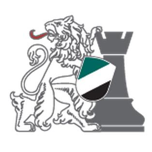 Melkumyan Edges Out Rapport on Tiebreak, Wins Riga Technical University Open