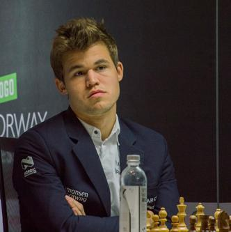 Is Magnus Carlsen's World Title at Risk? | Update: Anand Has Signed the Contract