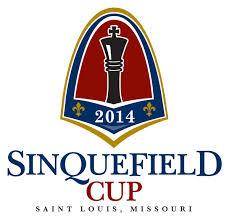 Caruana Completes Perfect First Half at Sinquefield Cup | Update: VIDEOS