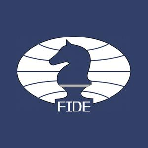FIDE Grand Prix Participants Announced