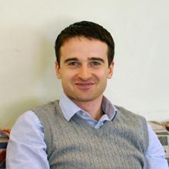 Inarkiev Wins Baku Open