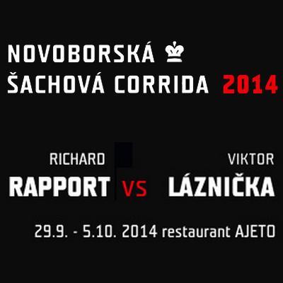 Laznicka-Rapport Thrilling Till The End