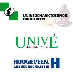 Univé Chess: Giri-Shirov, Jobava-Timman and the Open