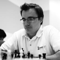 Monthly Titled Tournaments and Cash Prizes to Start on Chess.com