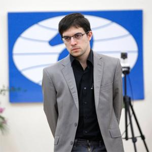 Vachier-Lagrave Moves to 2/2 in Tashkent; Did Caruana Miss a Win?