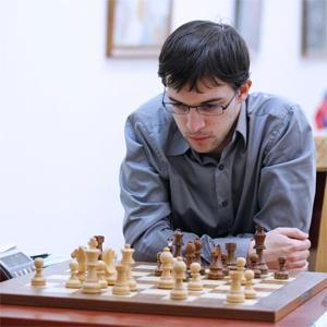 Three Winners in Tashkent; Vachier-Lagrave Still on Top
