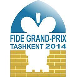 """""""MVL"""" Still Leads in Tashkent After 6 Draws in Round 4"""