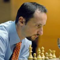 Anand v Topalov Game 3