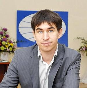 Andreikin Crushes Karjakin, Catches Nakamura in Tashkent GP