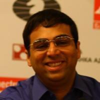 Anand v Topalov Game 6