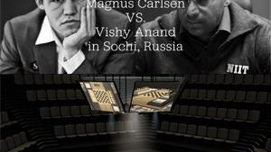 Carlsen-Anand: Prediction Time!'s Thumbnail