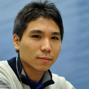 FIDE November Ratings: Wesley So Enters Top 10
