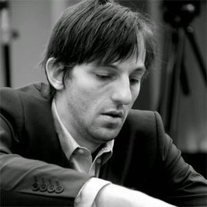 Petrosian Memorial: Grischuk Wins Again, Breaks 2800
