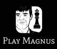 Challenge Magnus Carlsen on Chess.com's Thumbnail