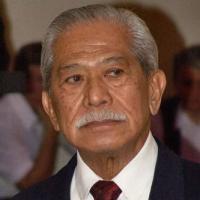 Florencio Campomanes Dies Aged 83