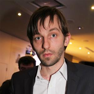 Grischuk Dominating Petrosian Memorial