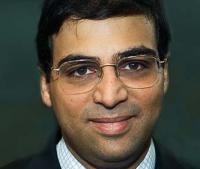 Vishy Anand Retains World Title!