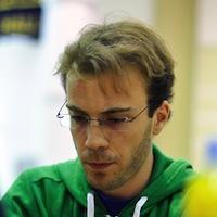 GM Meier Crushes Field In Second Titled Player Tuesday