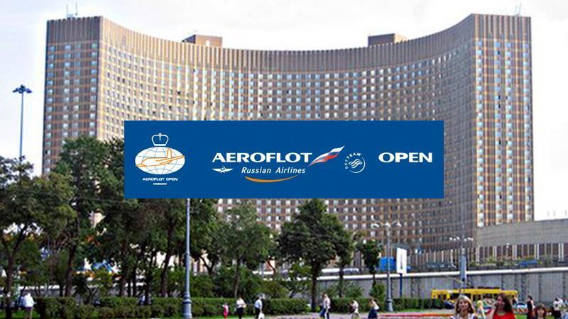 Aeroflot Open To Return In 2015