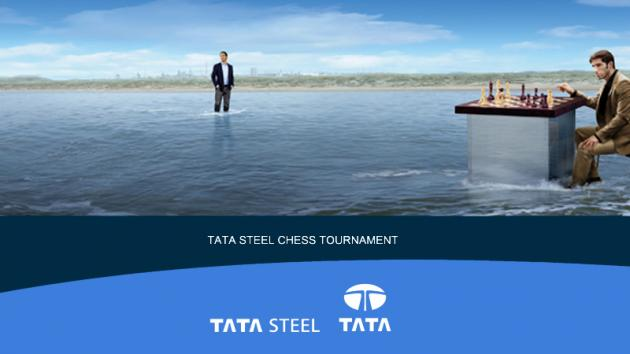 77th Tata Steel Starts This Weekend: Preview!