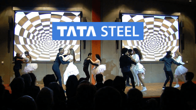 Giri-Carlsen In 1st Round Tata Steel
