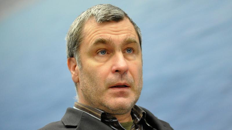 Ivanchuk On A Roll, Grabs Sole Lead In Wijk Aan Zee