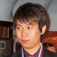 Chinese Chess Champs Conclude