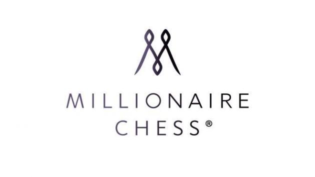 Millionaire Chess Partners With Chess.com, Kasparov Chess Foundation For Satellite Events