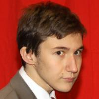 Karjakin Wins In Poikovsky