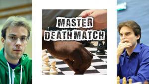 Death Match 31: Shankland Suffers In Meier Massacre's Thumbnail